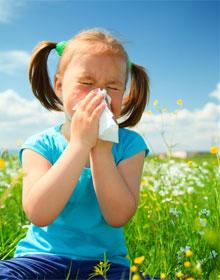 sószoba-allergia